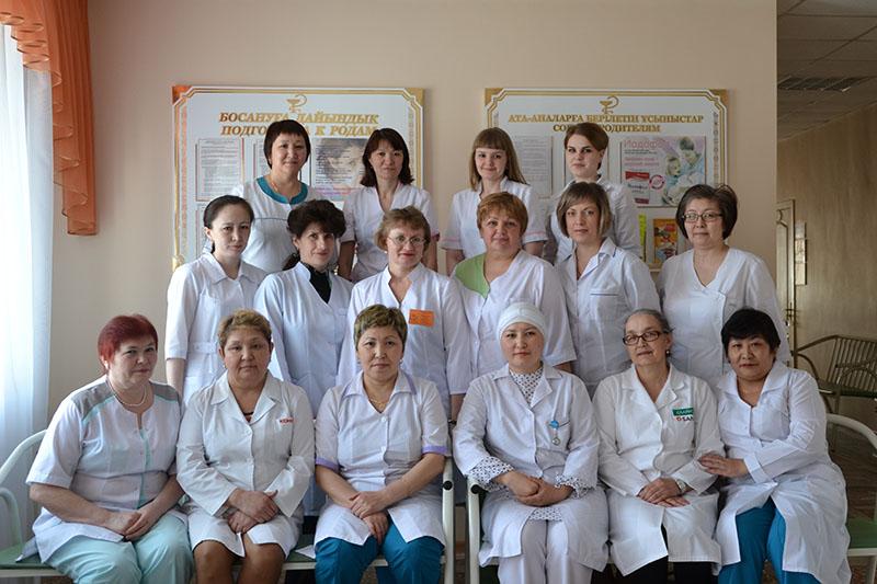 Скины врачей криминальная россия